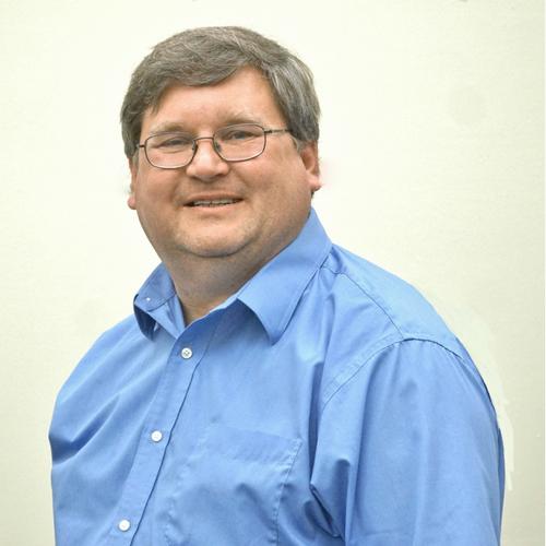 Charles Kuehn