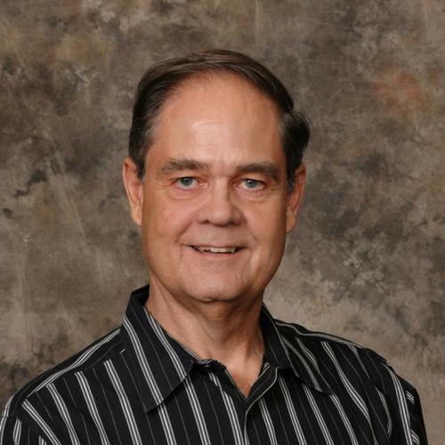 Mike Nauman